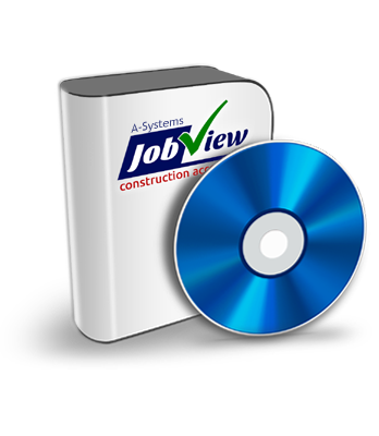 A-Systems JobView box